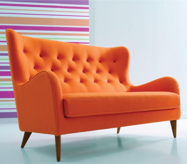 Приобретаем качественную мебель выгодно
