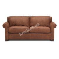 Итальянский тканевый диван 1033