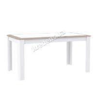 Обеденный стол Lyon 1060