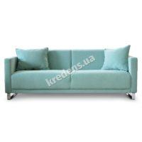 Польский тканевый диван 3687