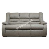 Раскладной тканевый диван 3927