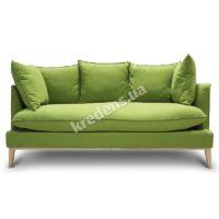 Польский тканевый диван 3690