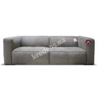 Польский тканевый диван 3685