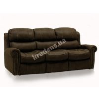 Польский тканевый раскладной диван 1110