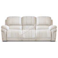 Польский тканевый раскладной диван 1113