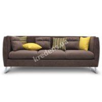 Тканевый диван 2972