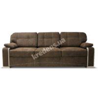 Тканевый раскладной диван 2968