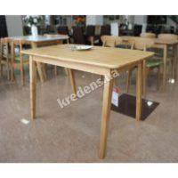 Стол SBY002 3455