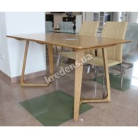 Стол SBY001 3458