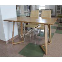 Стол SBY001 3459
