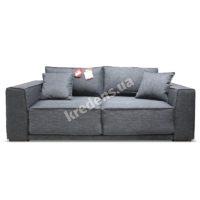 Польский тканевый диван 3691