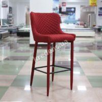 Барный стул 3557