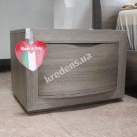 Итальянская прикроватная тумба Roma 2995