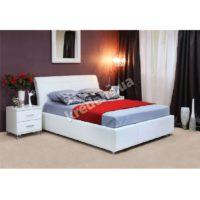 Кровать с подъемным механизмом 3318