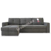 Польский раскладной диван 4796