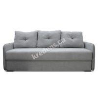 Тканевый раскладной диван 4650