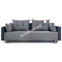 Польский раскладной диван 4807