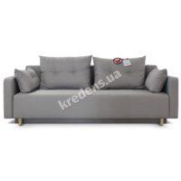 Польский раскладной диван 4809