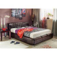 Двуспальная кровать 2628