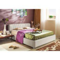 Кровать с подъемным механизмом 3946