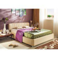 Кровать с подъемным механизмом 4013