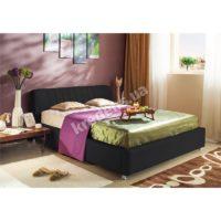 Кровать с подъемным механизмом 3945