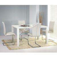 Стильный обеденный стол 1251