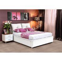 Кровать с подъемным механизмом 3948
