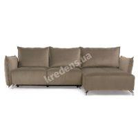 Польский угловой диван 4814