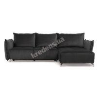 Польский угловой диван 4815