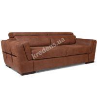 Тканевый раскладной диван 4766