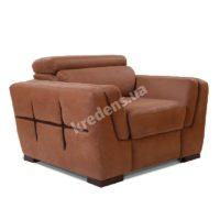 Тканевое кресло 4767
