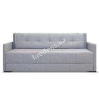 Тканевый раскладной диван 4716