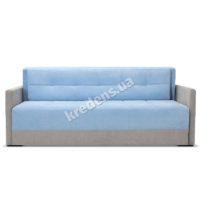 Тканевый раскладной диван 4715