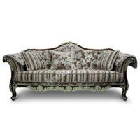 Классический диван 3510
