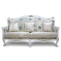 Классический диван 3644