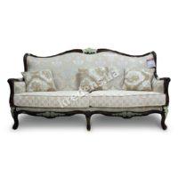 Классический диван 3507