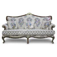 Классический диван 3508