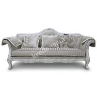 Классический диван 3646