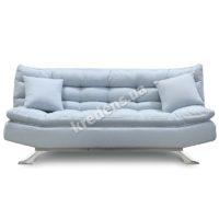 Тканевый диван-книжка 3444