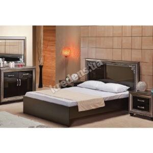 Модульная спальня Eliza