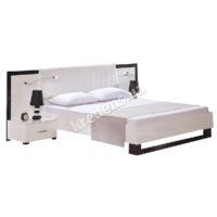 Двуспальная кровать Diamond 2562