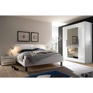 Модульная спальня Helsinki