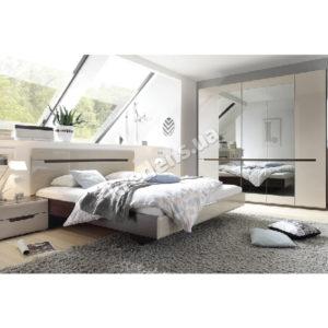 Модульная спальня Hermes