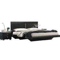 Двуспальная кровать Minnesota 2309