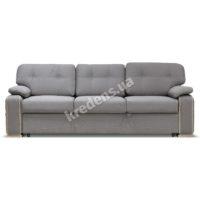 Тканевый раскладной диван 4632