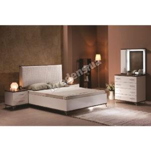 Модульная спальня Fashion