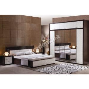 Модульная спальня Oliver