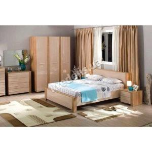 Модульная спальня Victoria