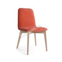Итальянский стул 4494